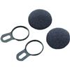 plantronics-spare-savi-wh100-comfort-kit-(2-ear-tab-stabilizer-2-ear-foam-cushion)-81426-01