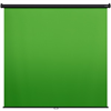green-screen-mt-10gao9901