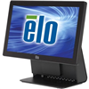 elo-wall-mount-for-e-i-x-series-e143088
