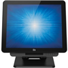 elo-x-series-17-inch-ww-core-i5-4gb-ram-e548822