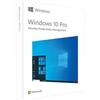 windows-10-pro-fpp-32-64-usb-hav-00060