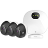 omna-wire-free-camera-kit-3-pack-dcs-2803kt
