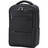 pmo-hp-executive-15.6-backpack-6kd07aa