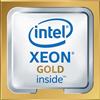 hpe-dl380-gen10-xeon-g-6137-kit-880168-b21