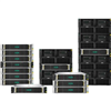 hpe-storeonce-3620-24tb-system-bb954a