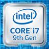 core-i7-9700f-3.0ghz-12mb-lga1151-8-8-bx80684i79700f