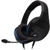 cloud-stinger-core-ps4-headset-hx-hscsc-bk