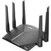 ac3000-exo-smart-mesh-wi-fi-router-dir-3060