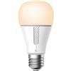 tp-link-kasa-smart-wi-fi-led-light-bulb-with-dimmable-light-edison-screw-e27-2yr-kl110