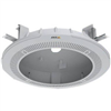 axis-t94n01l-recessed-mount-01514-001