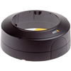 axis-tp3801-black-casing-4p-01623-001