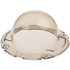 axis-tp3802-smoked-dome-4p-01624-001