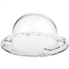 axis-tp3802-clear-dome-4p-01625-001
