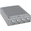 axis-p7304-video-encoder-01680-001