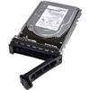 dell-480gb-ssd-sata-mixed-use-6gbps-512e-2.5in-hot-plug-drive-s4610-ck-400-bdwe
