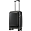 hp-premium-all-in-one-carry-on-luggage-7ze80aa