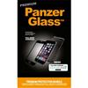 panzerglass-premium-iphone-6-6s-7-black-b2614