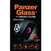 panzerglass-apple-iphone-6-6s-7-8-privac-p2003