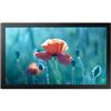 samsung-(qbr)-pro-display-13-fhd-300nits-hdmi-lan-wifi-spkr-16-7-usage-3yr-lh13qbrebgcxxy