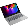 lenovo-thinkbook-14s-i5-10210u-14.0-fhd-ips-256gb-ssd-16gb-intel-uhd-w10p64-1yos-20rs0028au