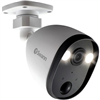 swann-spotlight-motion-security-camera-swifi-spotcam-gl