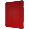 dux-plus-duo-ipad-7th-gen-edu-red-stm-222-237ju-02