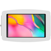 galaxy-tab-a-10.1in-space-white-1910gasw