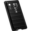 wd-black-p50-game-drive-ssd-500gb-usb3.2-wdba3s5000abk-wesn