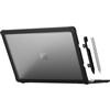 dux-ms-surface-laptop-3-15in-ap-black-stm-122-262p-01