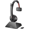 plantronics-savi-s8210-m-uc-d200-usb-a-oth-mono-dect-wireless-headset-pc-sfb-cert-209212-02