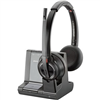 plantronics-savi-s8220-m-uc-pc-d200-usb-c-oth-stereo-dect-wireless-headset-sfb-cer-209814-02