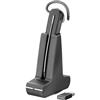 plantronics-savi-s8240-uc-d200-usb-a-convertible-dect-wireless-headset-system-pc-211200-02