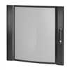 netshelter-sx-12u-600mm-wide-perforated-ar7060