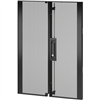 netshelter-sx-18u-600mm-wide-perforated-ar7161