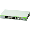 16-port-10-100t-managed-access-switch-at-fs980m-18