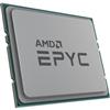 hpe-dl385-gen10-amd-epyc-7262-kit-p16645-b21