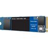 wd-1tb-blue-nvme-ssd-m.2-wds100t2b0c