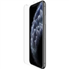 belkin-screen-protector-for-iphone-11-pro-screenforce-invisiglass-ultra-1yr-f8w940zz