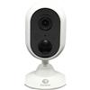 swann-alert-indoor-security-camera-swifi-alertcam-gl