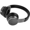 lenovo-x1-active-noise-cancellation-headphone-4xd0u47635