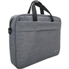 dynabook-business-carry-case-fits-up-to-14-grey-oa1208-cwt4b