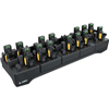 zebra-multidock-charge-only-20-bay-rs5100-crd-rs51-20schg-01