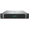 hpe-dl385-gen10-7452-1p-24sff-server-p16693-b21
