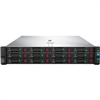 hpe-dl380-gen10-5220(1-2)-32gb(1-12)-sata-sas-2.5-sff-(0-8)p408i-a-nc-no-cd-rack-3yr-p20248-b21