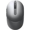 dell-travel-mouse-ms5120w-titan-gray-2.4ghz-wireless-bluetooth-5.0-570-abej