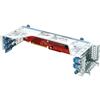 hpe-dl38x-gen10-2x8-tertiary-riser-kit-p14581-b21