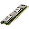 hpe-512gb-2666-persistent-memory-kit-835810-b21