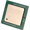 intel-xeon-g-6226r-kit-for-dl360-gen10-p24481-b21