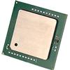 intel-xeon-g-6248r-kit-for-dl360-gen-10-p24487-b21