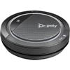 plantronics-calisto-3200-uc-usb-a-speakerphone-certified-for-microsoft-214181-01